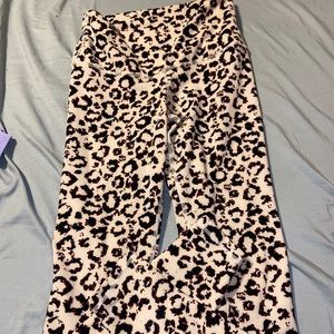 ColorfulKoala legging